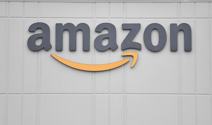Amazon Created New 'Hate Speech' Policy Before Banning Bestselling Book on Transgenderism