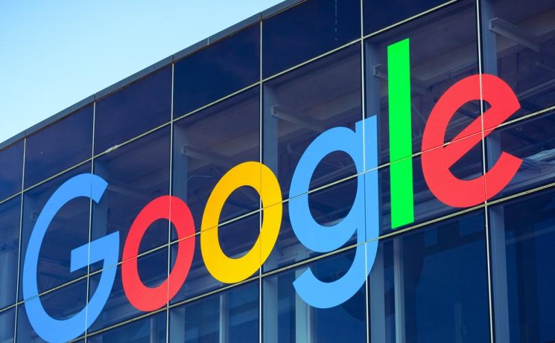 Google bans LifeSite from AdSense, Discover, and News features