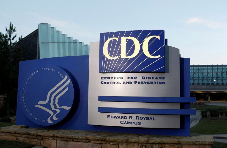 Critical – CDC Walks Back Director's recommendation Pregnant women get vaccinated.  They DO NOT recommend.