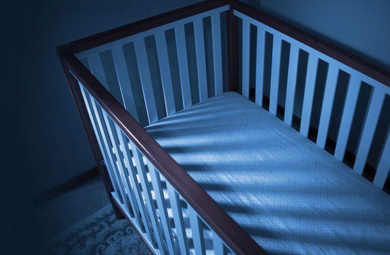 US Fertility Rate Plummets!!!
