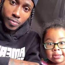 Father and Super Cute Daughter Destroy Critical Race Theory in 1 Minute.
