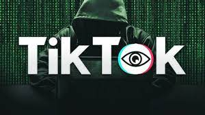 """China's TikTok App Will Collect """"Biometric"""" Data Including """"Faceprints And Voiceprints"""" Of Western Users."""