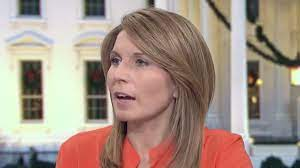Nicolle Wallace Urges Dems: Make Republican 'Domestic Terror Threat' Your Midterm Theme