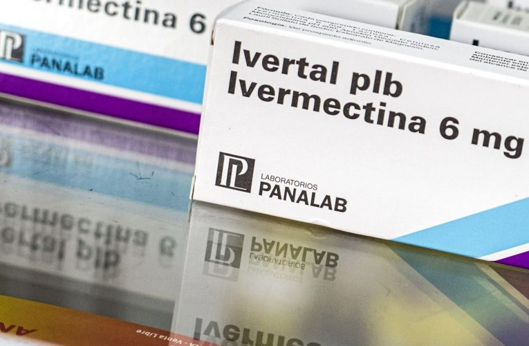 WSJ: Why Is the FDA Attacking Ivermectin which is a Safe, Effective Treatment for Covid?