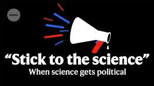 Politics over Science! AMA Recommends Removing Gender From Birth Certificates