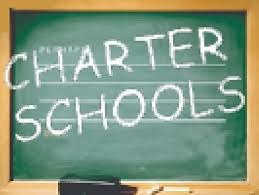This is How the Left Takes Out Charter Schools.