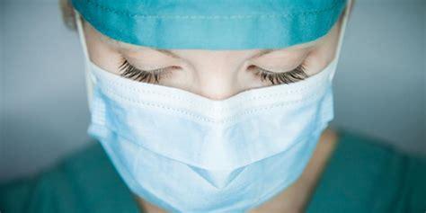 It's Open Season on Pro-Life Doctors and Nurses